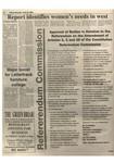 Galway Advertiser 1998/1998_04_30/GA_30041998_E1_020.pdf