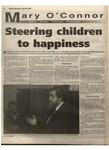 Galway Advertiser 1998/1998_04_30/GA_30041998_E1_012.pdf
