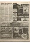 Galway Advertiser 1998/1998_04_30/GA_30041998_E1_013.pdf