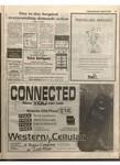Galway Advertiser 1998/1998_04_30/GA_30041998_E1_011.pdf
