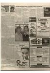 Galway Advertiser 1998/1998_04_30/GA_30041998_E1_018.pdf