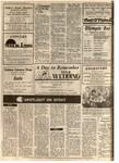 Galway Advertiser 1977/1977_08_18/GA_18081977_E1_010.pdf