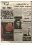 Galway Advertiser 1998/1998_04_16/GA_16041998_E1_010.pdf