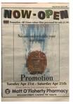 Galway Advertiser 1998/1998_04_16/GA_16041998_E1_003.pdf