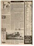 Galway Advertiser 1977/1977_08_18/GA_18081977_E1_004.pdf