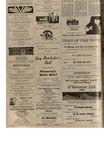 Galway Advertiser 1971/1971_03_04/GA_04031971_E1_006.pdf