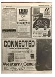 Galway Advertiser 1998/1998_04_16/GA_16041998_E1_015.pdf