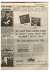 Galway Advertiser 1998/1998_04_16/GA_16041998_E1_019.pdf
