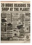 Galway Advertiser 1998/1998_04_16/GA_16041998_E1_005.pdf
