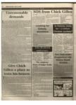 Galway Advertiser 1998/1998_04_16/GA_16041998_E1_016.pdf
