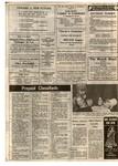 Galway Advertiser 1977/1977_08_18/GA_18081977_E1_007.pdf
