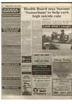 Galway Advertiser 1998/1998_04_16/GA_16041998_E1_014.pdf