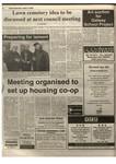 Galway Advertiser 1998/1998_04_16/GA_16041998_E1_006.pdf