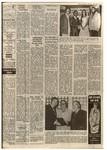 Galway Advertiser 1977/1977_08_18/GA_18081977_E1_003.pdf