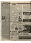 Galway Advertiser 1998/1998_04_16/GA_16041998_E1_002.pdf