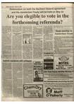 Galway Advertiser 1998/1998_04_16/GA_16041998_E1_008.pdf