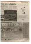 Galway Advertiser 1998/1998_04_16/GA_16041998_E1_011.pdf