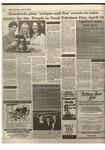 Galway Advertiser 1998/1998_04_16/GA_16041998_E1_020.pdf