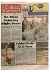 Galway Advertiser 1998/1998_04_16/GA_16041998_E1_001.pdf