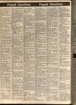 Galway Advertiser 1977/1977_08_18/GA_18081977_E1_006.pdf
