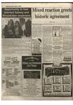 Galway Advertiser 1998/1998_04_16/GA_16041998_E1_004.pdf