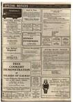 Galway Advertiser 1977/1977_08_18/GA_18081977_E1_005.pdf