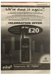 Galway Advertiser 1998/1998_04_16/GA_16041998_E1_013.pdf