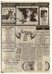 Galway Advertiser 1977/1977_08_18/GA_18081977_E1_009.pdf