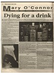 Galway Advertiser 1998/1998_04_16/GA_16041998_E1_012.pdf