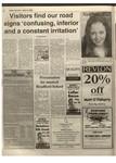 Galway Advertiser 1998/1998_04_16/GA_16041998_E1_018.pdf