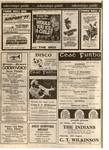 Galway Advertiser 1977/1977_08_18/GA_18081977_E1_008.pdf
