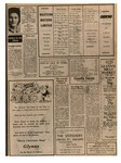 Galway Advertiser 1977/1977_12_01/GA_01121977_E1_009.pdf