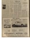 Galway Advertiser 1971/1971_03_04/GA_04031971_E1_008.pdf