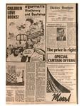 Galway Advertiser 1977/1977_12_01/GA_01121977_E1_010.pdf