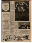 Galway Advertiser 1977/1977_12_01/GA_01121977_E1_013.pdf