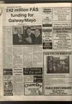 Galway Advertiser 1998/1998_04_09/GA_09041998_E1_008.pdf