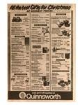 Galway Advertiser 1977/1977_12_01/GA_01121977_E1_004.pdf