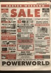 Galway Advertiser 1998/1998_04_09/GA_09041998_E1_005.pdf