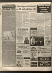 Galway Advertiser 1998/1998_04_09/GA_09041998_E1_002.pdf