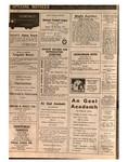 Galway Advertiser 1977/1977_12_01/GA_01121977_E1_014.pdf