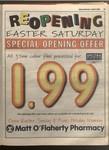 Galway Advertiser 1998/1998_04_09/GA_09041998_E1_019.pdf