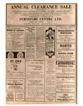 Galway Advertiser 1977/1977_12_01/GA_01121977_E1_012.pdf