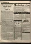 Galway Advertiser 1998/1998_04_09/GA_09041998_E1_016.pdf