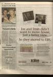 Galway Advertiser 1998/1998_04_09/GA_09041998_E1_014.pdf