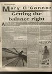 Galway Advertiser 1998/1998_04_09/GA_09041998_E1_012.pdf