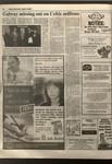 Galway Advertiser 1998/1998_04_09/GA_09041998_E1_018.pdf