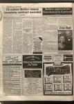 Galway Advertiser 1998/1998_04_09/GA_09041998_E1_004.pdf