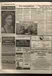 Galway Advertiser 1998/1998_04_09/GA_09041998_E1_020.pdf