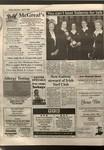 Galway Advertiser 1998/1998_04_09/GA_09041998_E1_006.pdf
