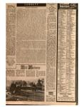 Galway Advertiser 1977/1977_12_01/GA_01121977_E1_016.pdf